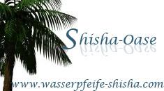 Shisha Oase – Ihr Shisha Shop für Shisha, Wasserpfeifen und Shisha Tabak