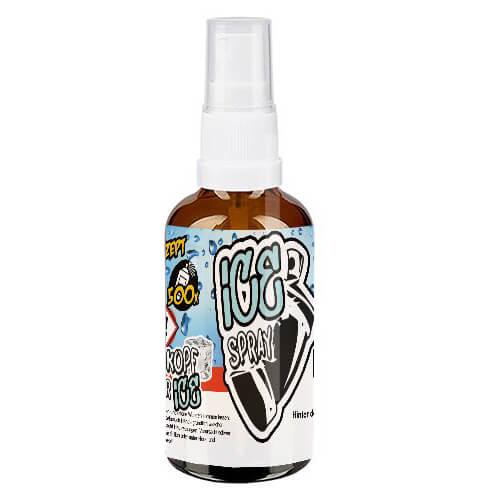 Ice Spray 50ml