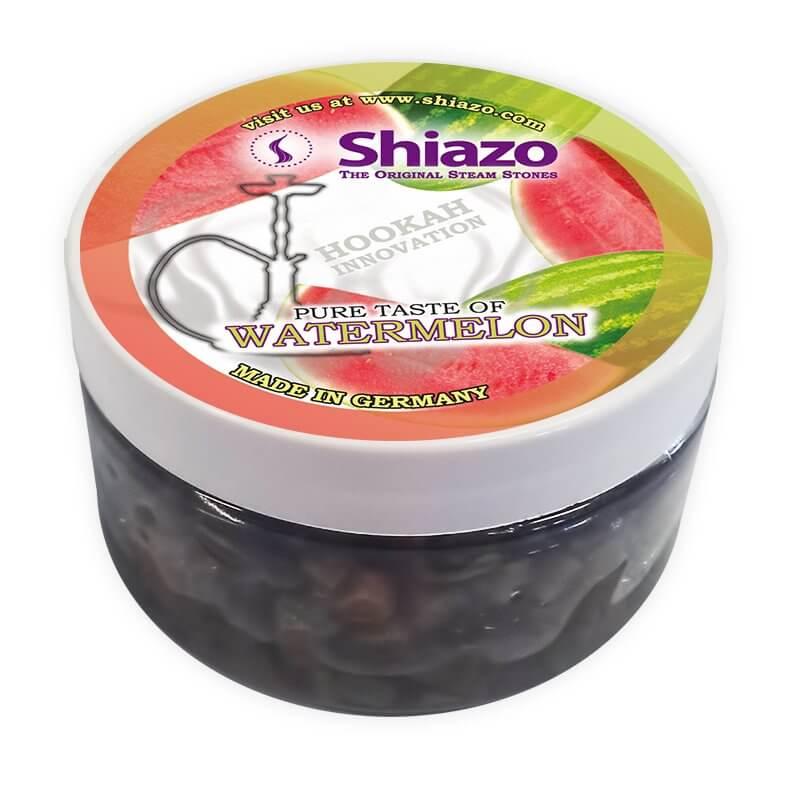 Shiazo 100g - Watermelon Flavour