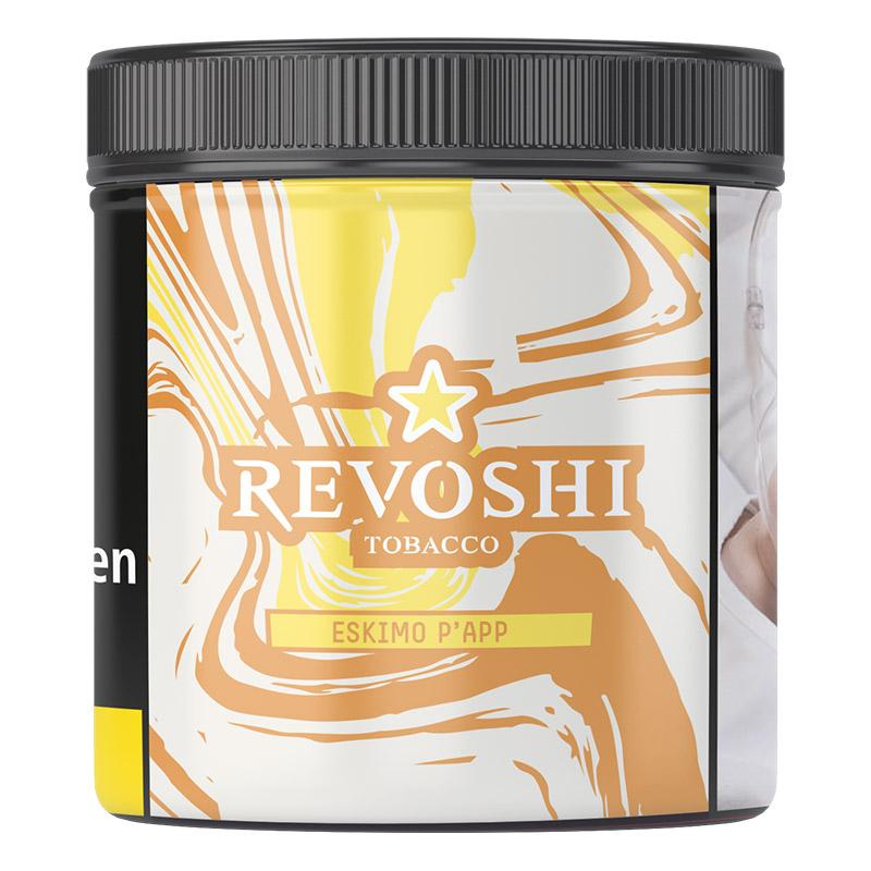 Revoshi Tabak Eskimo P'app 200g