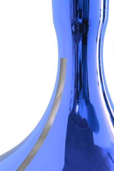Blue Tradi Inox Tradi Flash 2S | Edelstahl