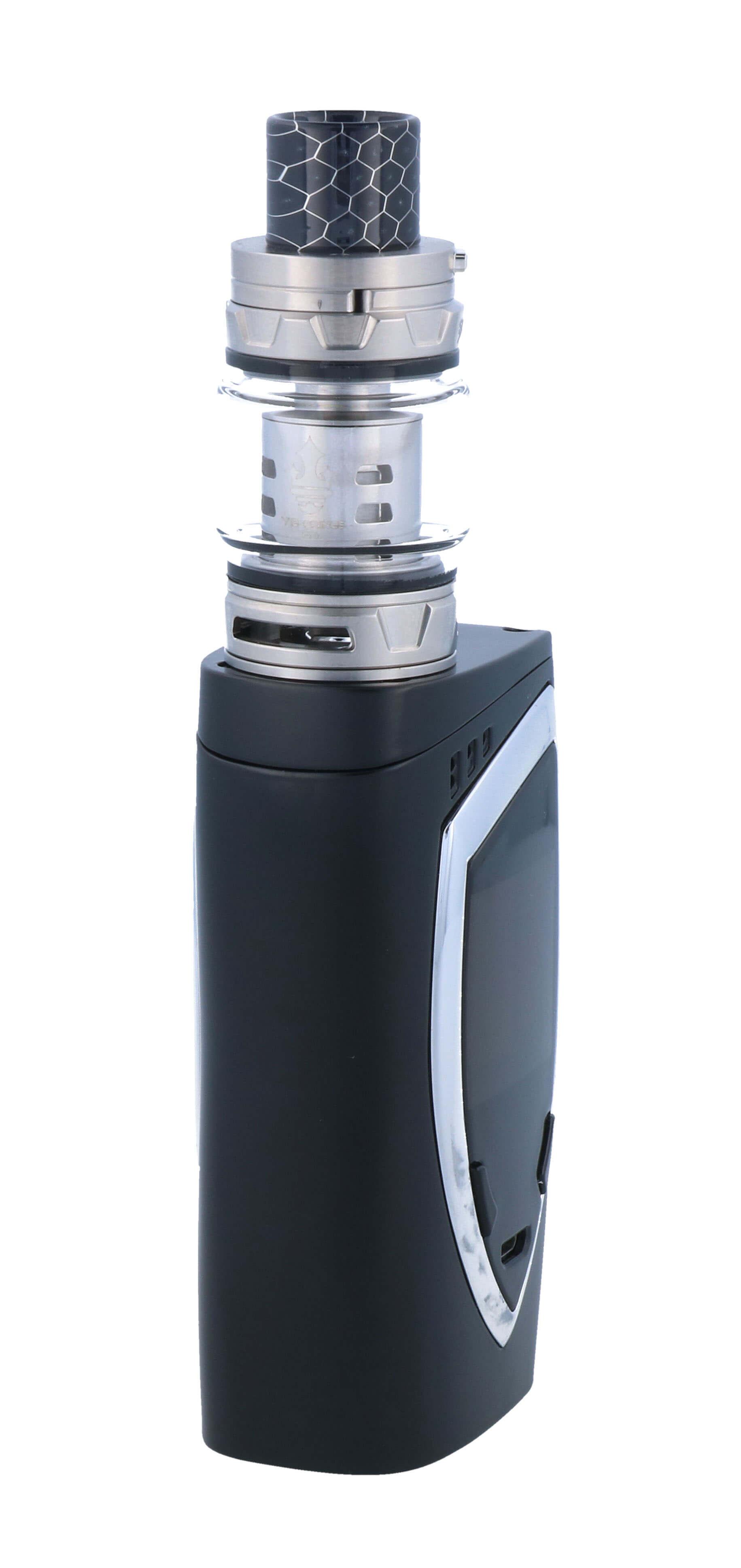 Steamax Devilkin E-Zigaretten Set chrom-prisma