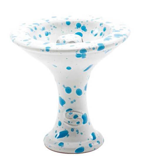 Saphire Squeeze No. 9 (Bavarian Blue)