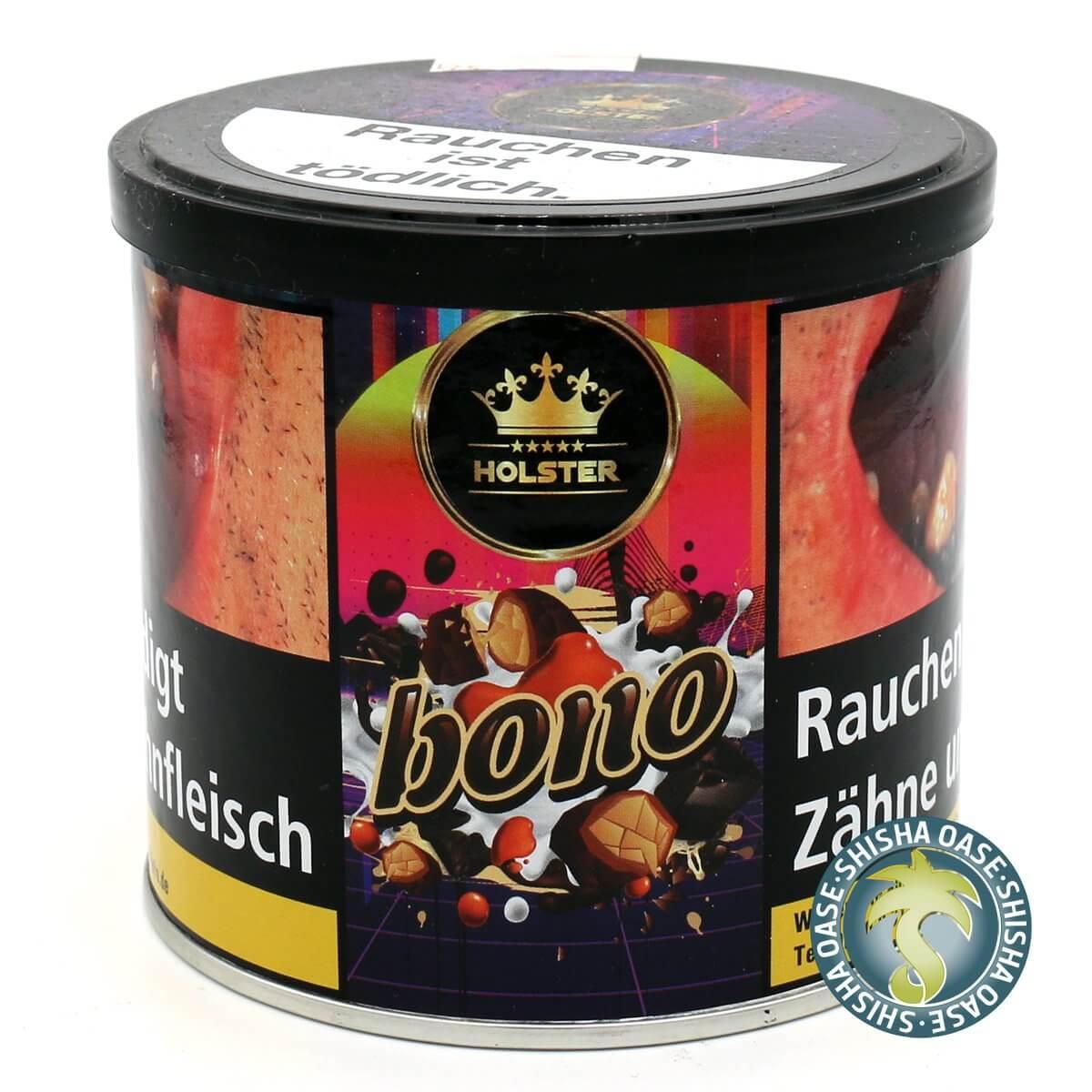 Holster Tabak Bono 200g