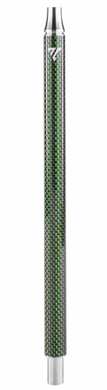 AEON Carbon Mundstück 30cm (Grün)
