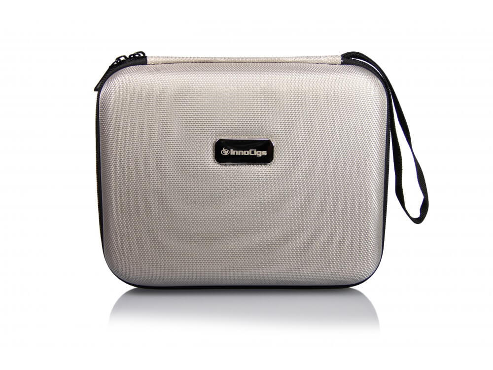 InnoCigs Tasche V2 XL
