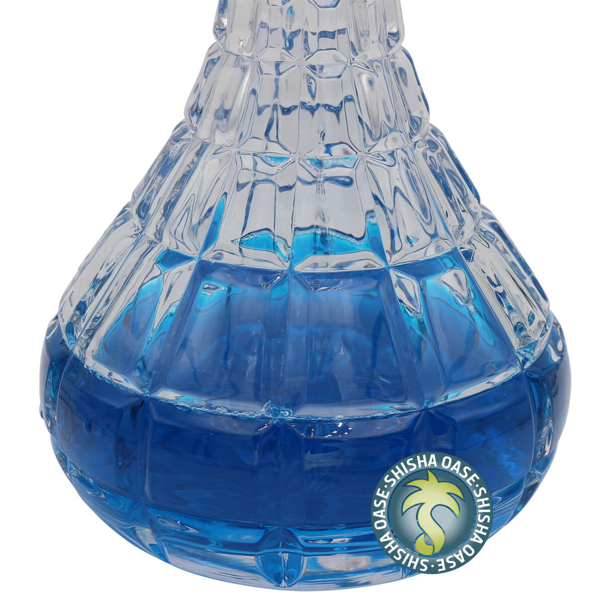 Lebensmittelfarbe | Standard | 19ml | Turquoise