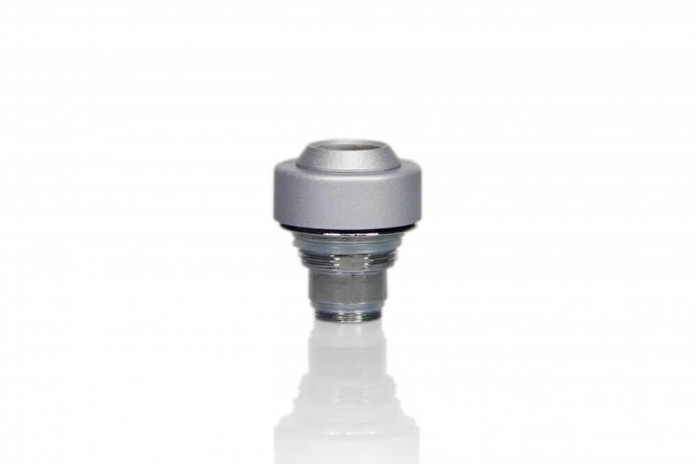 InnoCigs eGo AIO E-Zigarette - Silber