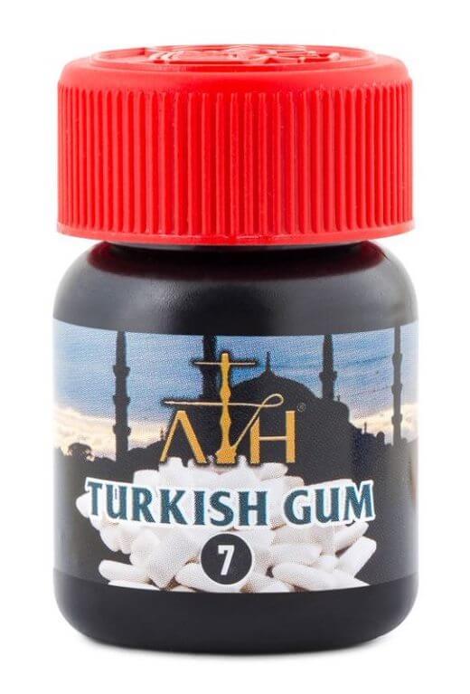 ATH Adalya Mix 25ml | Turkisch Boom