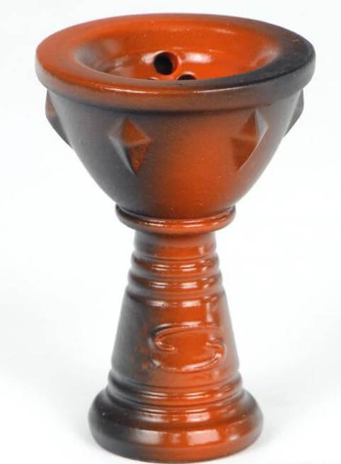 Saphire Hot Shot RT | Mango Meikel