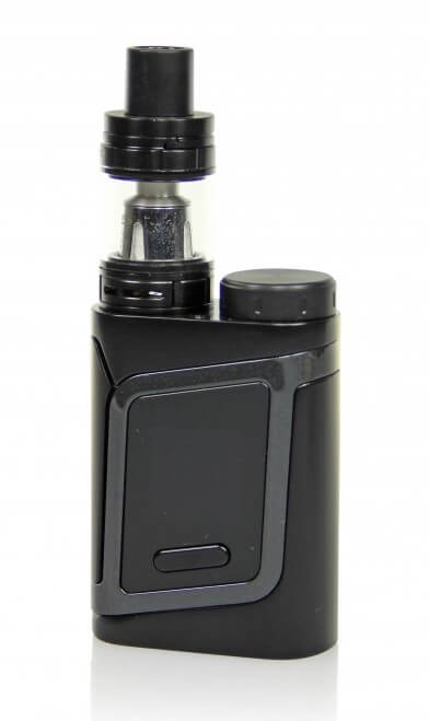 Steamax AL85 E-Zigaretten Set - Schwarz