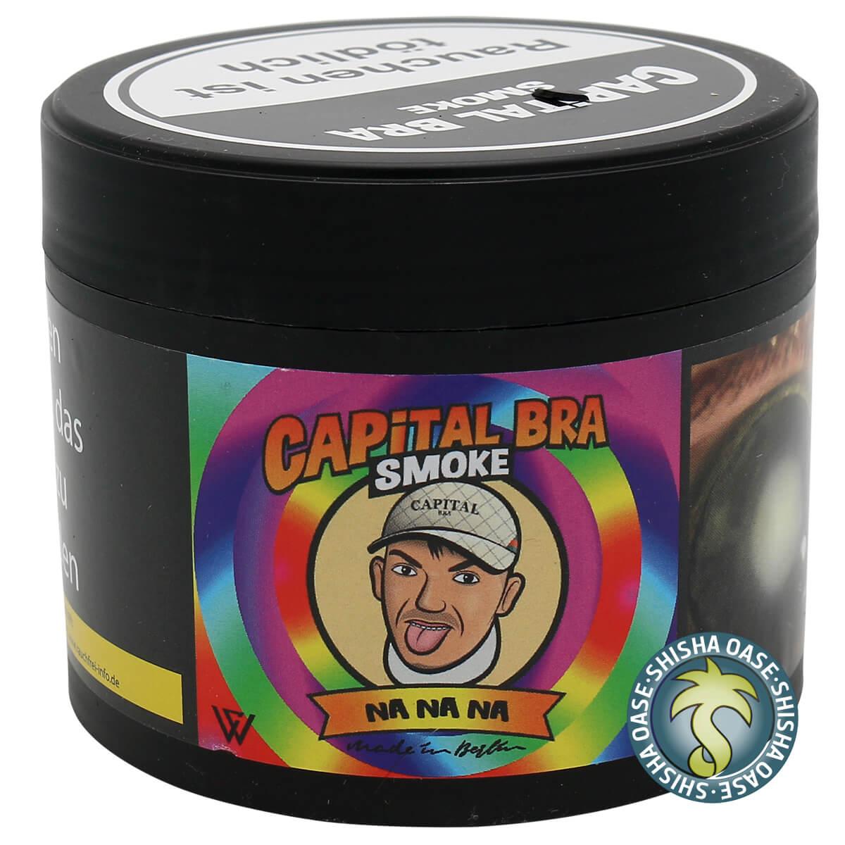 Capital Bra Tabak | Na Na Na 200g