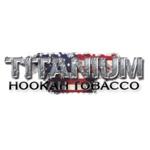 Titanium Tabak