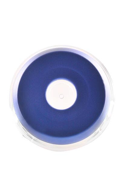 Shisha AC 330 - Blau (Clear)