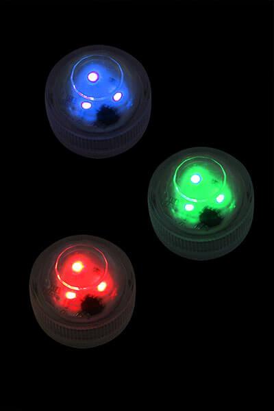 LED-Licht Mini