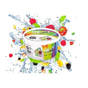 Ice Frutz Gel - Shisha Tabak Alternative