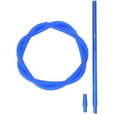 AO Schlauchset Liner XL Alu | Blau