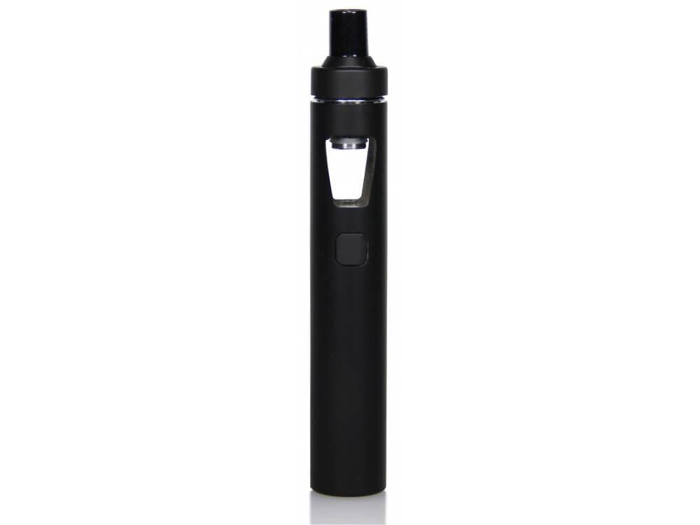 InnoCigs eGo AIO E-Zigarette - Schwarz