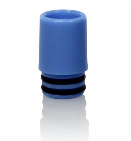 InnoCigs Spiral Mundstück blau (5 Stück pro Packung)