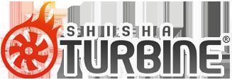 Shisha Turbine