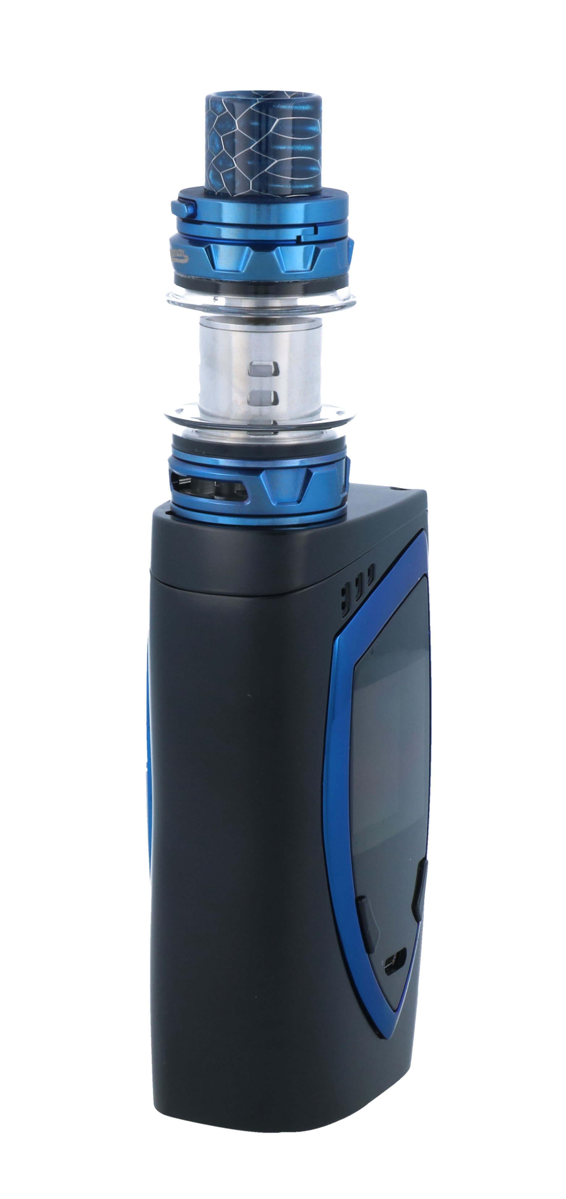 Steamax Devilkin E-Zigaretten Set blau-prisma