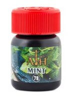 ATH Adalya Mix 25ml | Mint