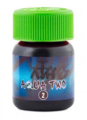 ATH Aqua Mix 25ml | TWO 2