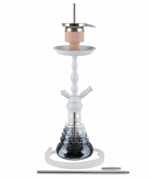 Amy Deluxe Little Volcano Klick II (RS Weiß / Farbe Weiß)