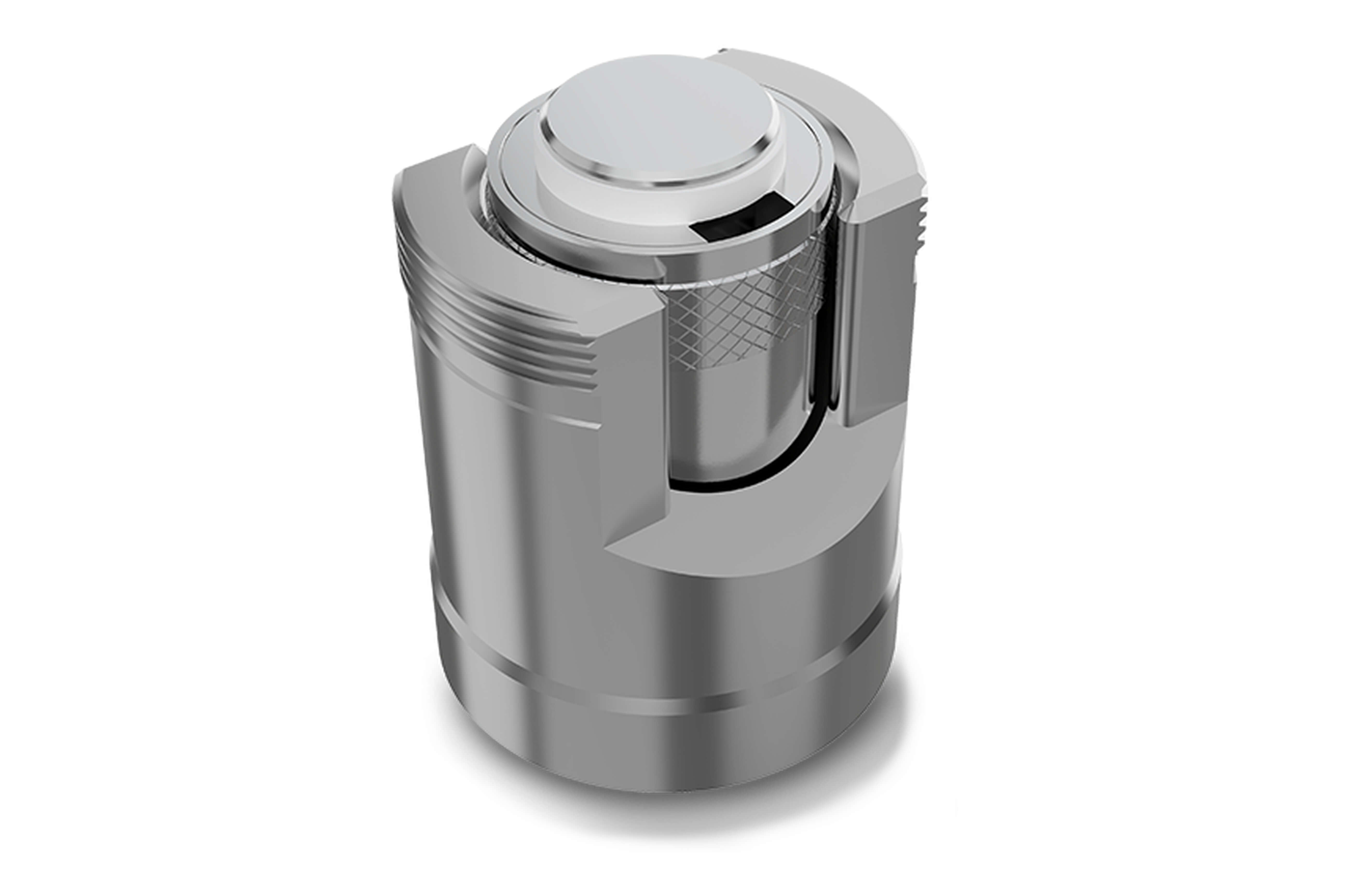 InnoCigs BF Adapter / BF-Serie (5 Stück pro Packung)