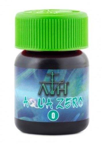 ATH Aqua Mix 25ml | ZERO 0