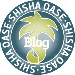 Shisha Oase Blog