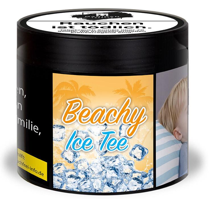 Maridan Tabak Beachy Ice T 200g