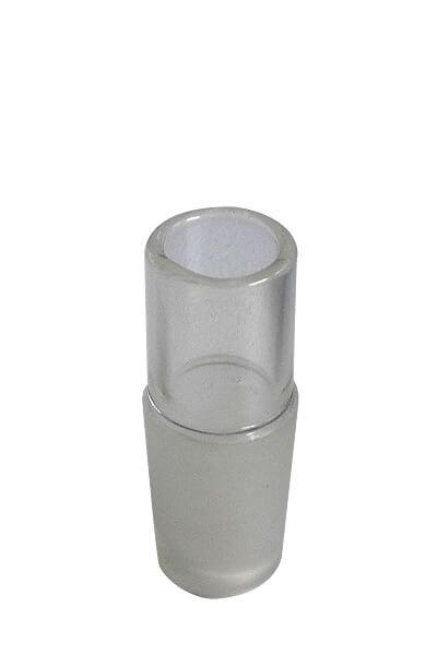 Funnel Einsatz für Removeable Kopf