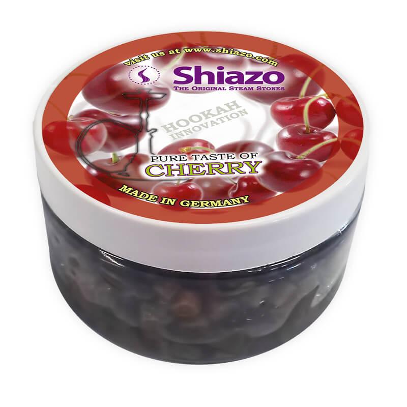 Shiazo 250g - Cherry Flavour