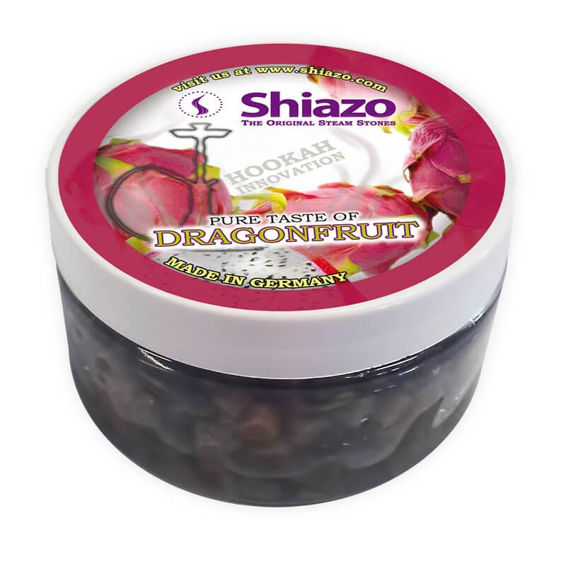 Shiazo 100g - Dragonfruit Flavour