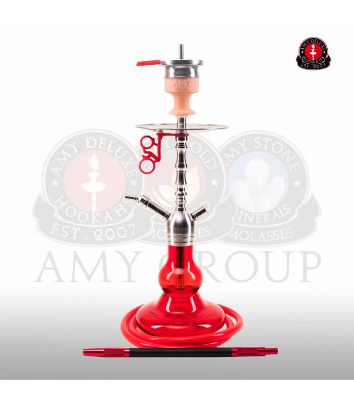 Amy Deluxe Little Lulu SS14 (Rot)