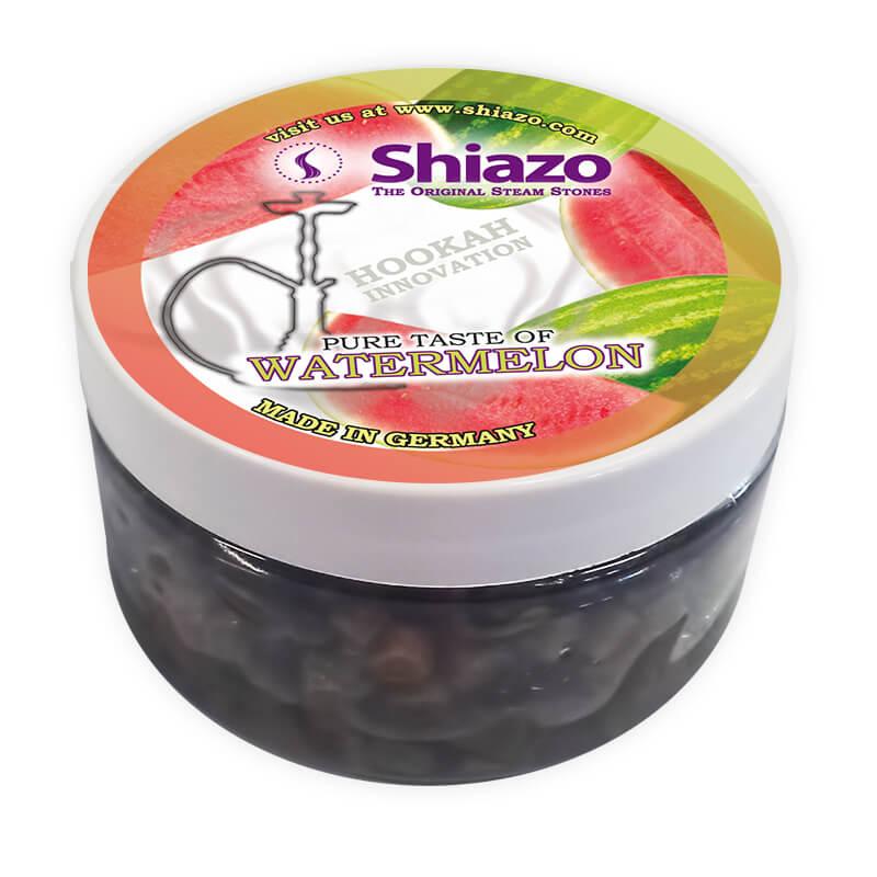 Shiazo 250g - Watermelon Flavour