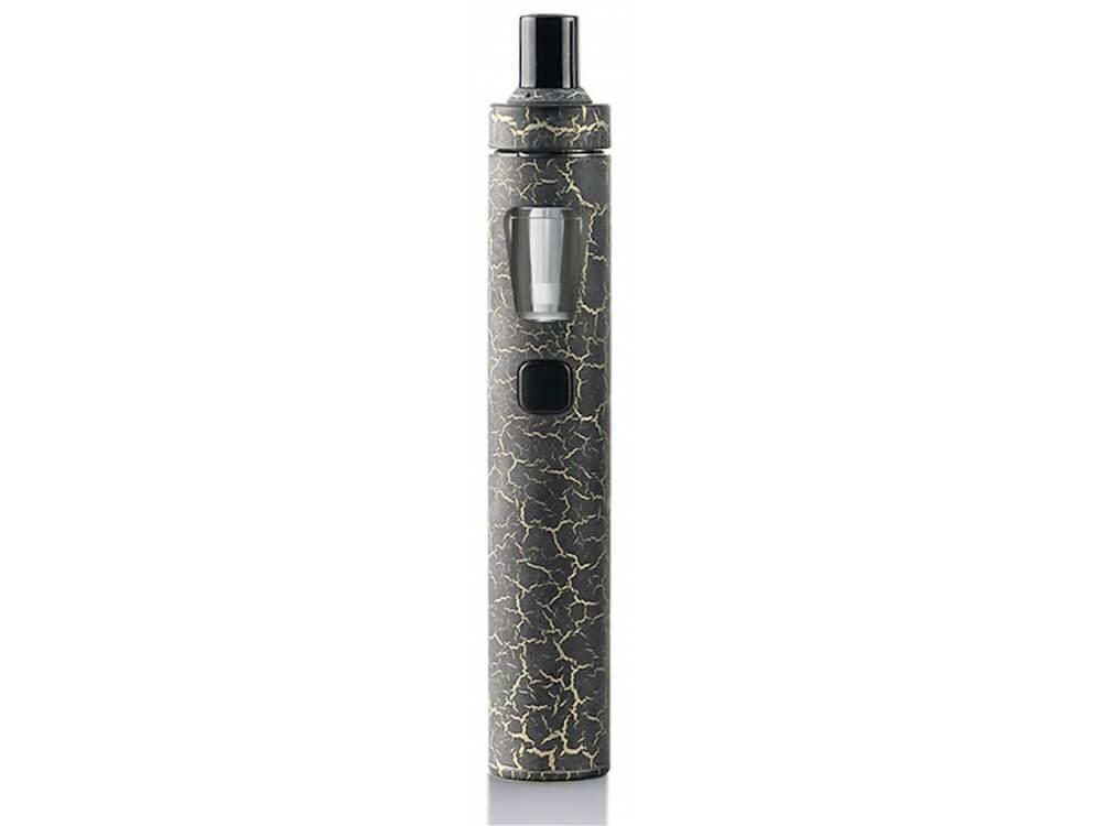 InnoCigs eGo AIO E-Zigarette - Mosaik Grau