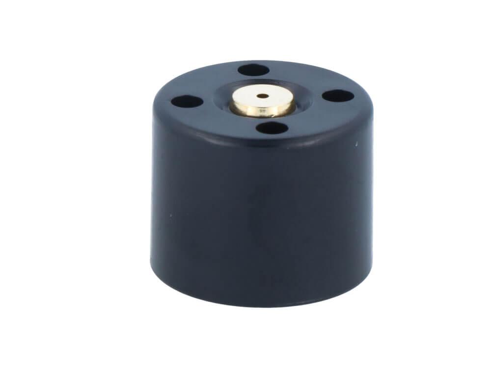 SC iStick Pico 21700 Batterie-Hülse (5 Stück pro Packung)