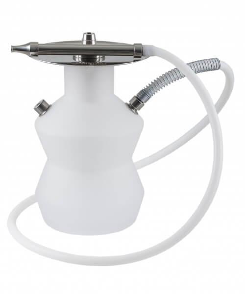 Oduman N3 mit LED - white