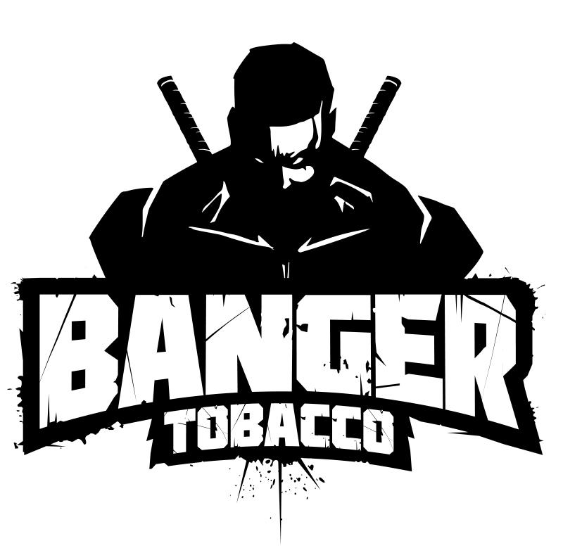 Banger Tabak