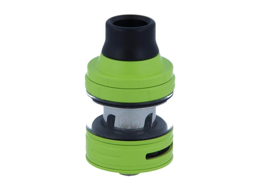 SC Ello Clearomizer Set 2ml (grün)