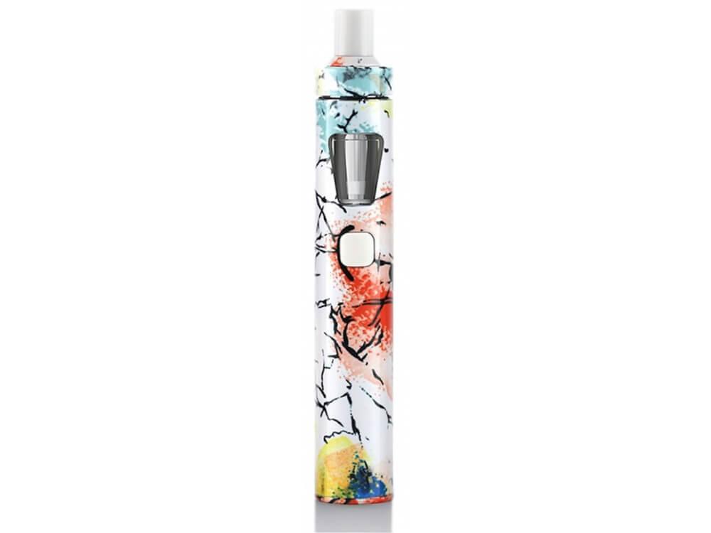 InnoCigs eGo AIO E-Zigarette - Chino