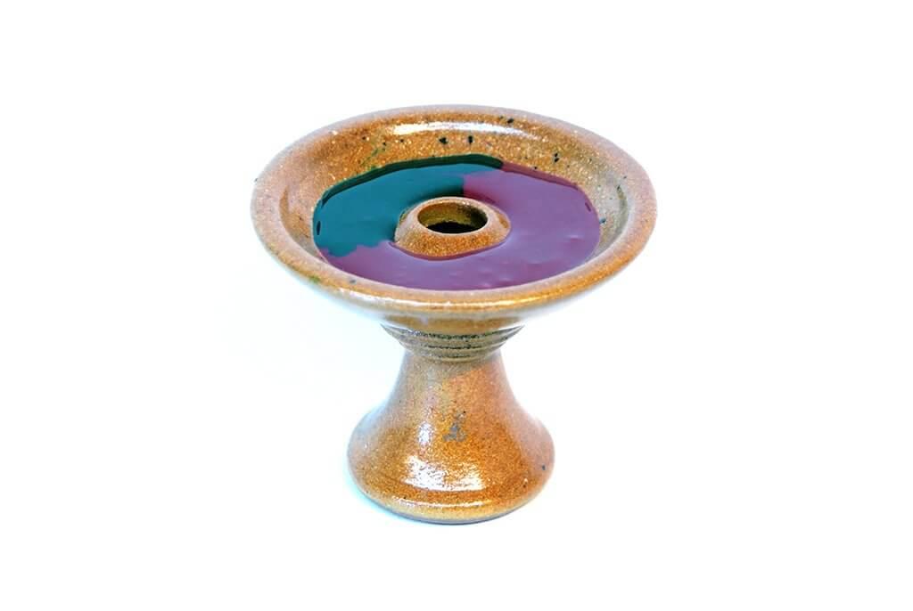 hookahSqueeze - Mango - 50g