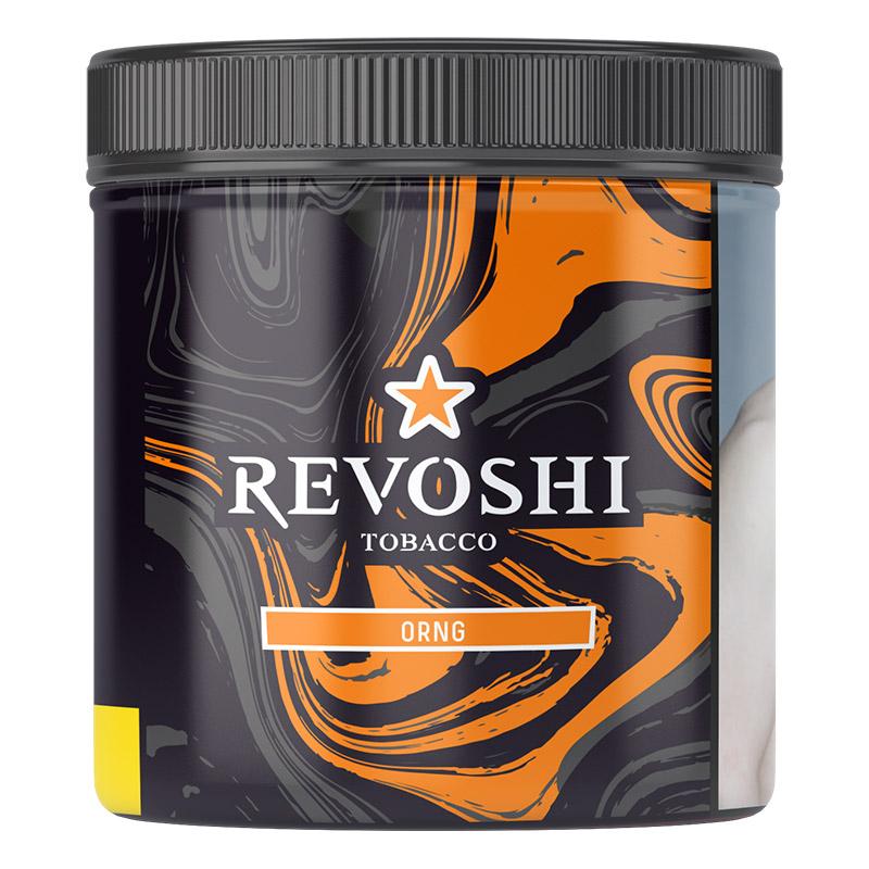 Revoshi Tabak Orng 200g