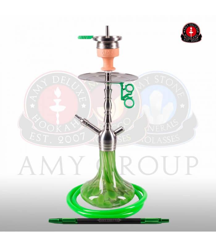 Amy Deluxe Little Hammer SS10 (Grün)