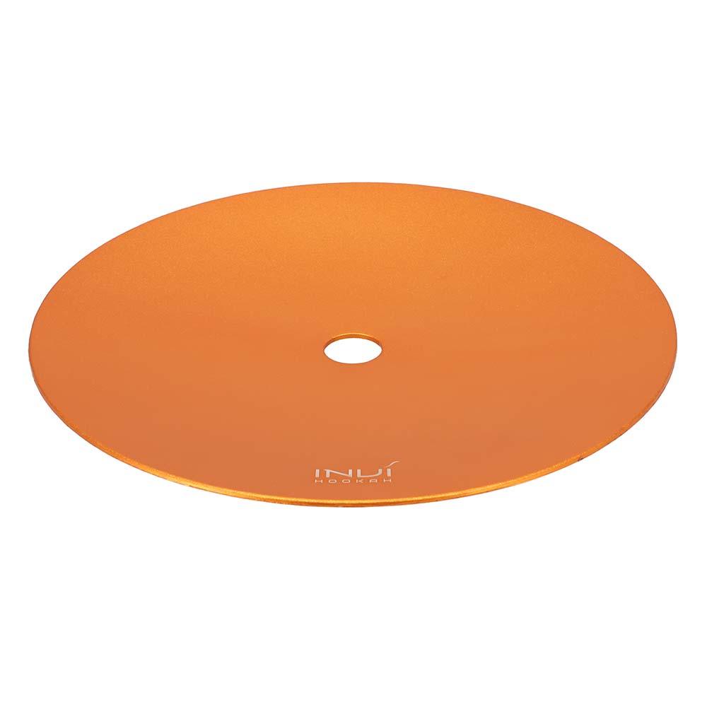 INVI Reflexion Alu Orange Orange-White-Black