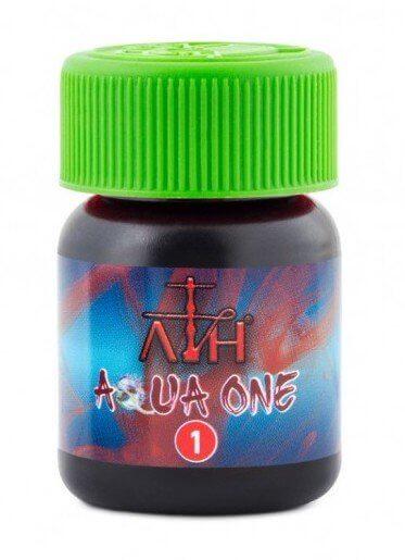 ATH Aqua Mix 25ml | ONE 1