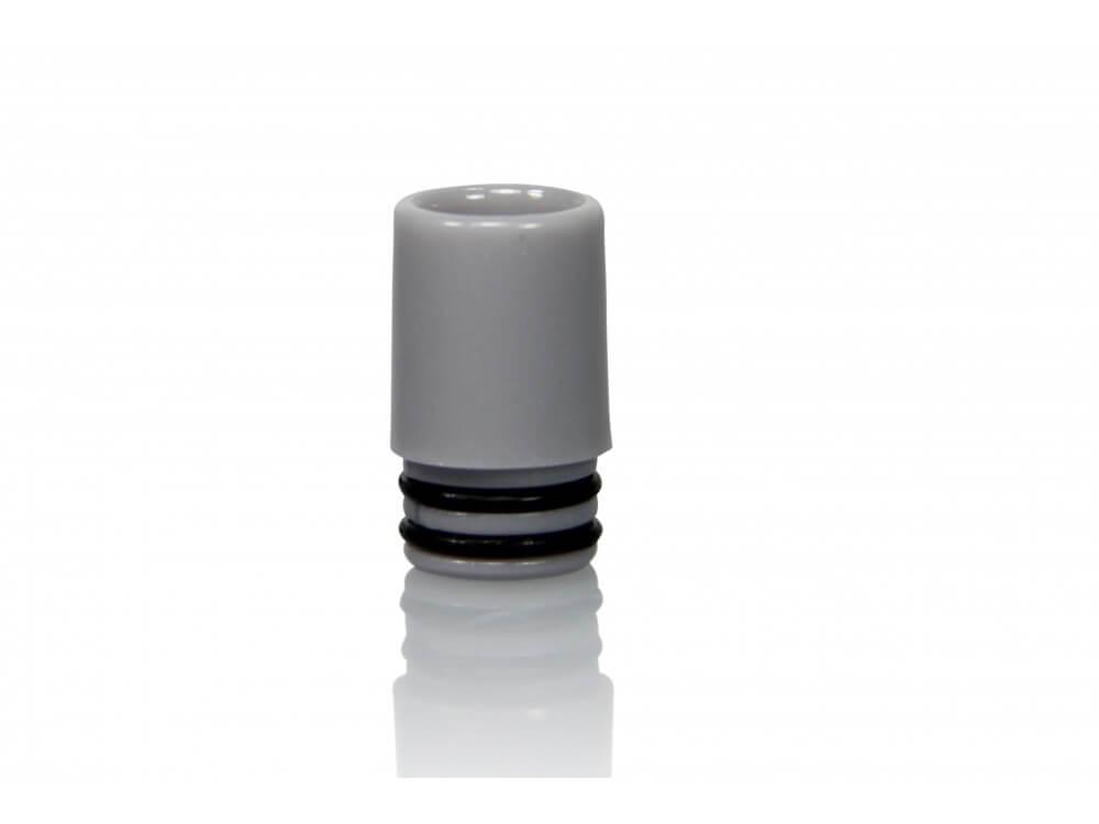 InnoCigs eGo AIO E-Zigarette - Schwarz-Weiß