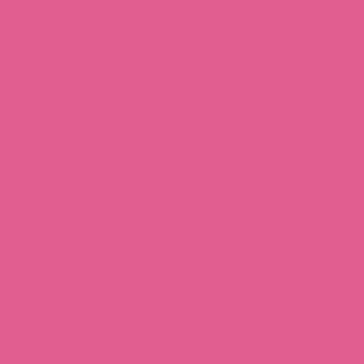 Sleeve für Silikonschläuche - Pink
